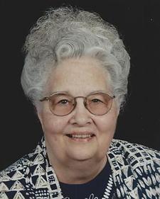 Doretha Flores