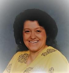 Sylvia Anne Doyle