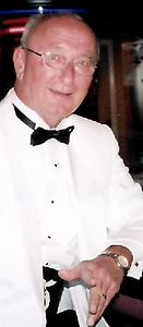 Robert Grant Key, Sr.