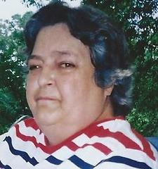Linda Sue Whittington