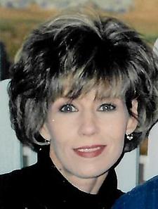 Donna Marie Lott