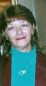 Elizabeth P. Keyes