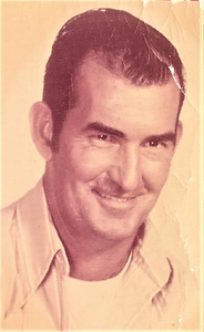 Jerry Jean Cooley, Sr.