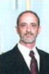 Timothy Dean Stracner