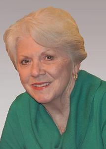 Brenda Gail Herring Roberts