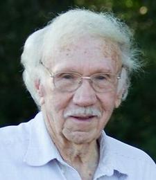 """Milton Eugene """"Mickey"""" Whitaker"""