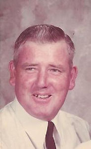 Clifford Seborn Cooley