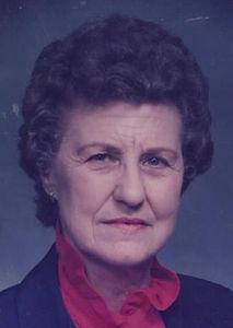 Helen Hickman