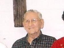 James C. Renfro