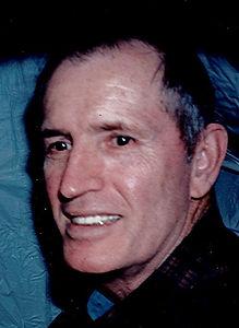 John A. Cooley, Sr.