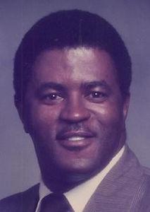 Walter Ray Evans