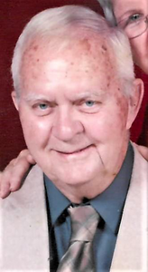 Norman Lee Cooley