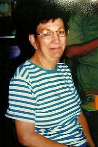 Wanda Higginbotham