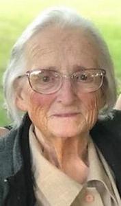 Lina Miller