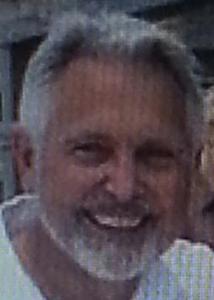 Darrell Robert Zumalt