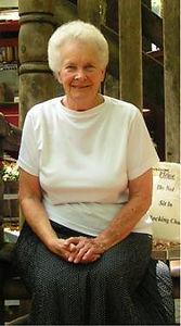 Lubbie Asslette Hickman McCurley