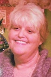 Kathy Simmons