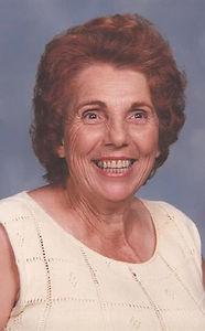 Rita V. Albinson