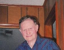Cornol Russell Smith