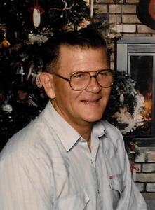 Tom Cooley