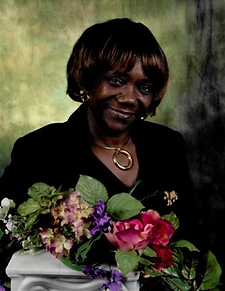 Deborah Ann Cotlon Matthews
