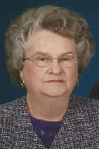 Billie Jo McGehee
