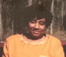 Shellie Mae Freeman Gatson