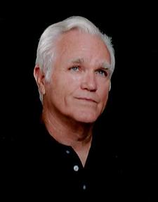 Larry Dale Mayeaux