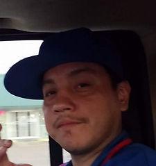 Daniel Jesus Rivera