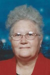 Margie Mae Ferguson
