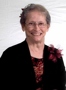 Louise Daley Reeves