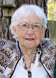 Dorothy Lum