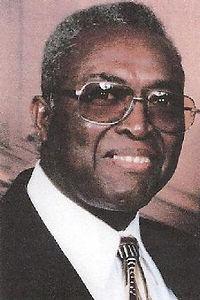 Lawrence Ford, Jr.