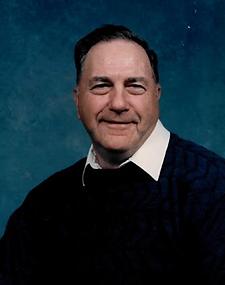 Jay Williamson, Sr.