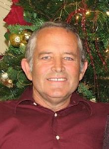 Lewis Paul Brinkley