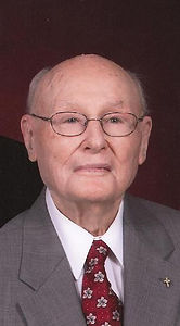 George H. Clanton