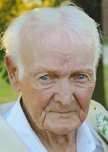 Herbert Lee Green