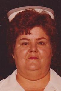 Ruby Rae Howard