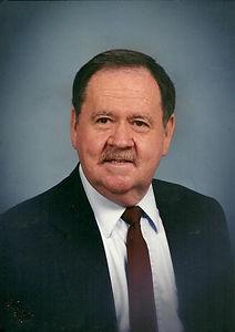 Robert Bob Stanley