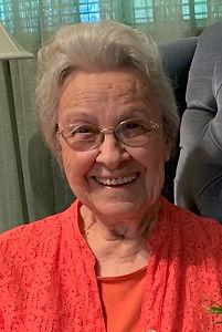 Margie Cooley
