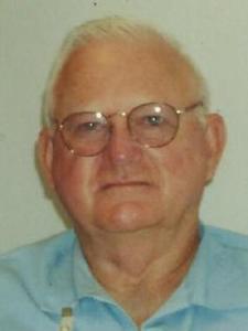 Charles Calloway