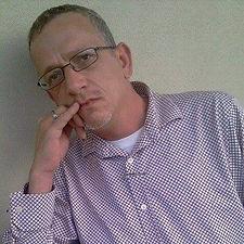 David Allen Maddox
