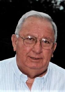 Jimmie LaRue Lewis