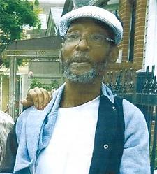 Julian Pernell Turner, Jr.