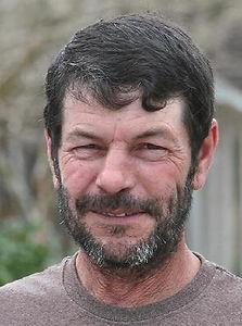 Richard Craig Cornwell