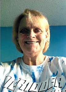Kay Elaine Knoles