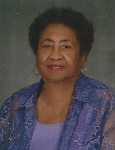 Mary M. St. Romain