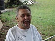 Patrick Dale Keel