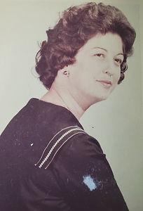 Anna Poche