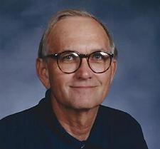 Darwin Andrew Boudreaux
